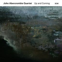 Up and coming / John Abercrombie, guit. | Abercrombie, John - Guitare